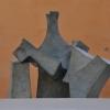 fallen-statue